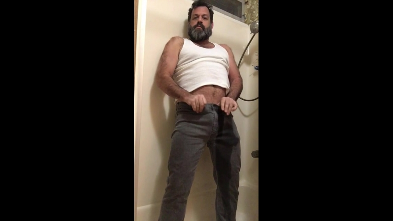 Videos - pissed jeans (355)