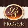 ПРОстиль/PROstyle