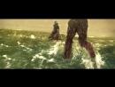 Soror Dolorosa - The End