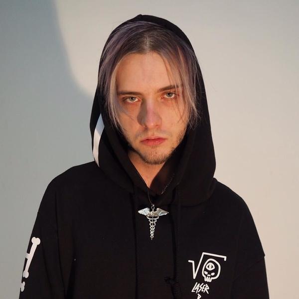 Макс Леонов | Иваново