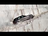 Range Rover Velar | Дизайн