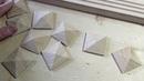 Як я підкорював піраміди Столярні пригоди