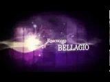 Армянская Вечеринка в Bellagio 7.03.14 Bokard &amp BigBros Production