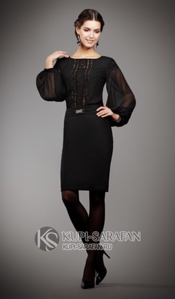 интернет магазин оптом женская одежда бесплатная доставка по россии