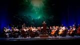Музыка из японских аниме. Рыбка Поньо