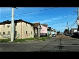 NEW ORLEANS HOODS PART 2 STREET DISTURBANCE