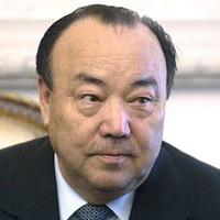 МуртазаРахимов