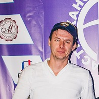 Вячеслав Плетнёв