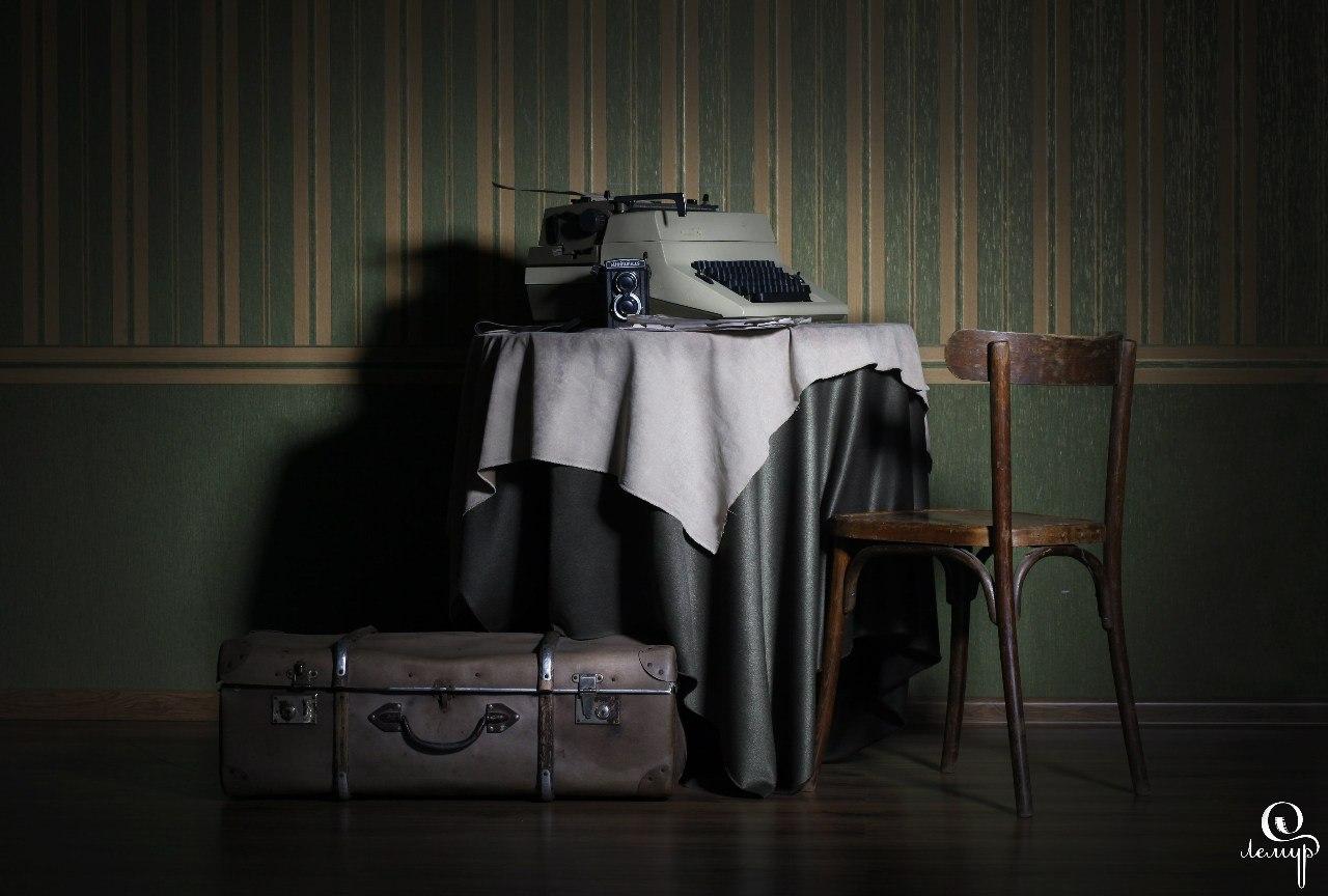 """Интерьеры в Фотостудии """"Лемур"""" - Зал """"Сцена"""" - Podium.Life: http://podium.life/advert/441595-Intereri-v-Fotostudii-Lemur-Zal-Scena"""