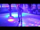 Кристалл Night club/ караоке Браво