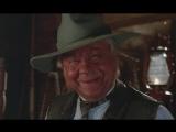 Человек с бульвара Капуцинов (1987). Цитата. Олег Табаков - Когда я вижу перед собой человека, которому ничего не нужно...