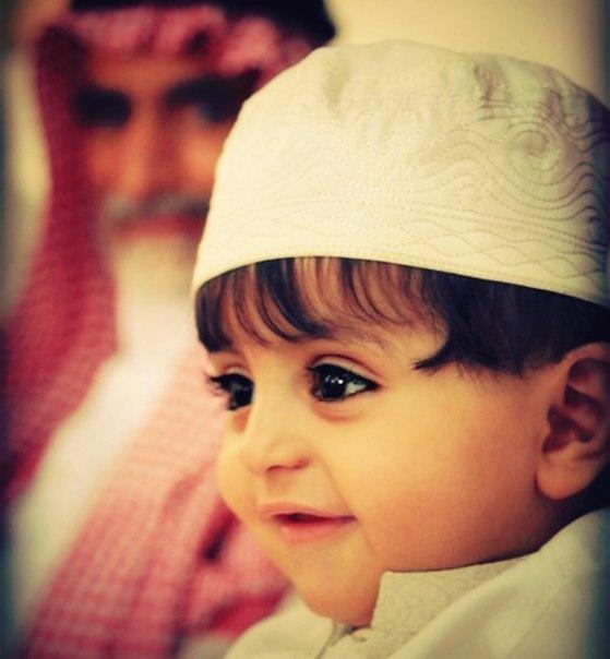 Салман аль утайби 10 фотография