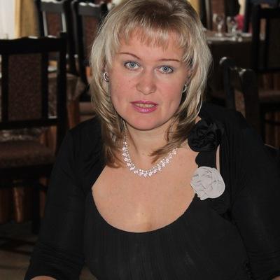 Ольга Огинская