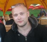 Дима Шутов