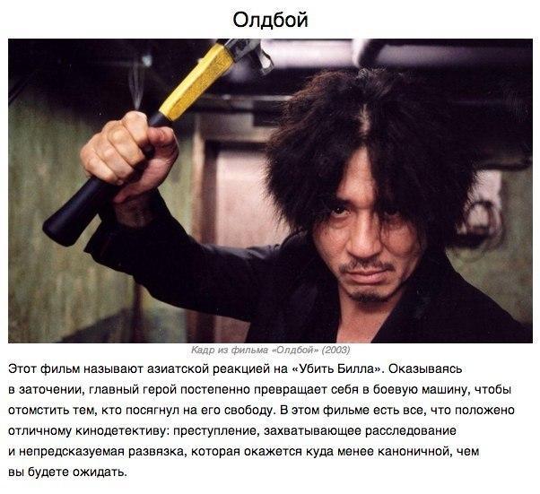 Фото №419984353 со страницы Александра Куликова