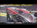 2014 Lucas Oil NHRA Nationals Final Eliminations from Brainerd Part 2 of 6