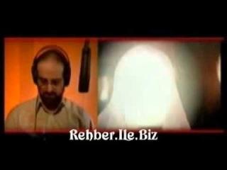 Mehemmed Isfahani - Imam Rza ( Eshq Vilayeti filminden ) - Gozel  bir musiqi