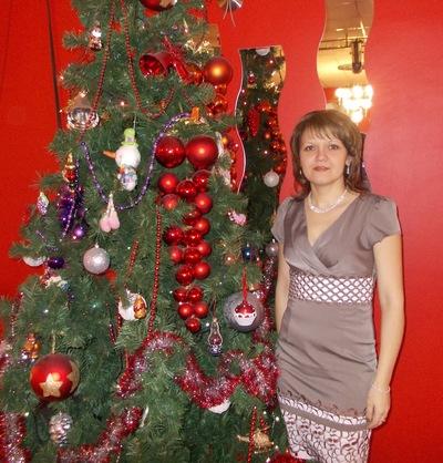 Наталья Зубова, 18 мая , Капитановка, id58618990