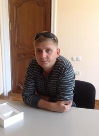 Григорий Цыганок
