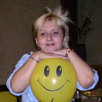 Elena Kireeva, 17 июля 1987, Хмельницкий, id216057174