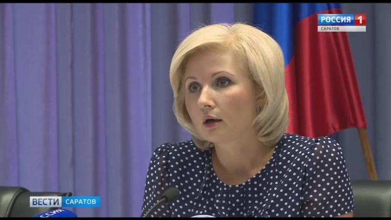О возможных изменениях параметров пенсионной системы рассказала депутат Госдумы