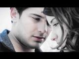 Turkish Multicouples [collab]-ТАК СИЛЬНО КАК ТЕБЯ !HD
