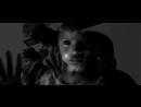 Kanye West - Diamonds From Sierra Leone ft. DMX Kon-Tempt J Yos REMIXX
