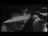 The Casuals Jesamine Beat-Club 36 - 12.10.1968