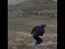 В Дагестане при массовой драке за воду пострадали восемь человек
