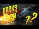 CS:GO - Hacks or Luck?! 90
