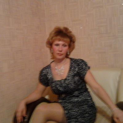 Елена Галименко, 11 октября 1980, Житомир, id193706727