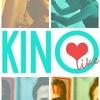 KINO LIKE ❥ Новые фильмы и не только онлайн