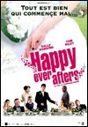 Ver Happy Ever Afters(2009) Online