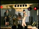Витя Малеев В Школе И Дома (г.Херсон)-'Live
