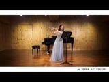 L.Lorenzo - 18 Caprices, No.14 'Non plus ultra del flautista'
