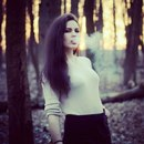Фото Екатерины Личадеевой №17