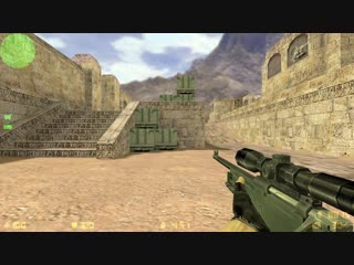 Counter-Strike 03.01.2019 13_41_02.mp4