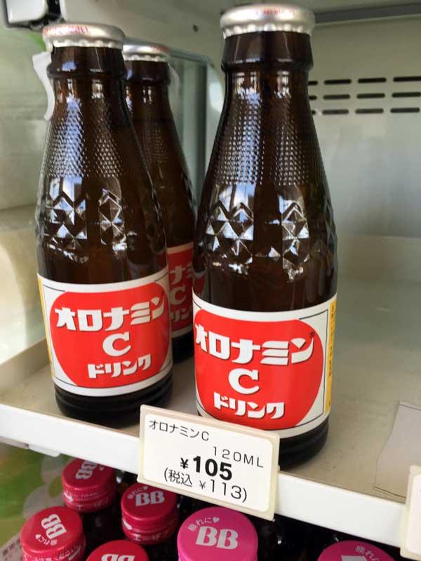 Мы продаем японские лекарства, витами и добавки