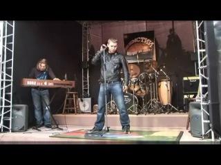 Ты и я, видео на христианскую песню рок-группы Земстии (...