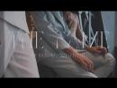 THE FAME MODEL SCHOOL FASHION VIDEO