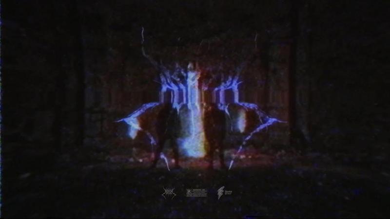 ASKEZA ДЕНЬ ЗА ДНЁМ Official Music Video