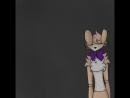 New animatronic part 1.mp4