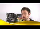 ASRock Z77 Extreme4 Review [HD]