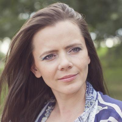 Natalia Mindru, 15 апреля , Днепропетровск, id225862715