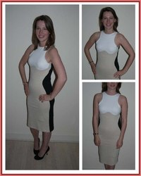 Платья большого размера доставка
