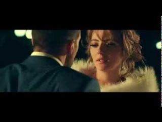 Клип не поднимай руку на свою девушку перевод песни