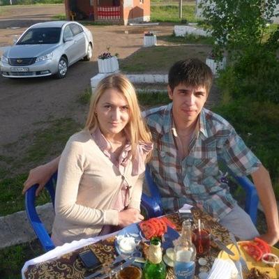 Венер Галявиев, 5 октября , Уфа, id111486198