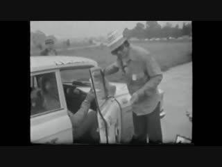 """""""rajd polski"""" 1977"""