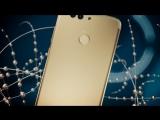 Huawei nova 2 | Роскошные оттенки