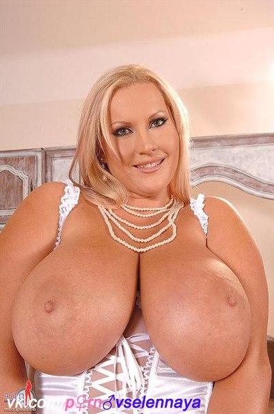 порно фото женщин с большими формами